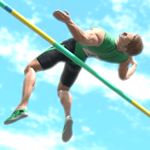 Athletics Mania: Track & Field на пк