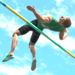 Athletics Mania: Track & Field Hack Online Generator