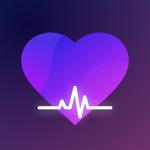 Pulse Checker. Sleep Analyze