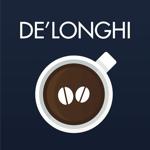 De'Longhi COFFEE LINK pour pc