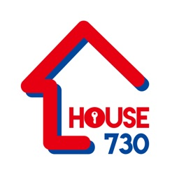 House730 – Property Search