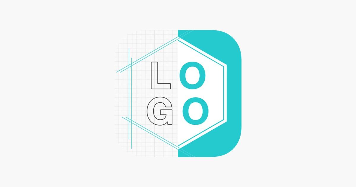 logo maker logo creator on the app store rh itunes apple com gamebattles logo maker website gamebattles avatar maker