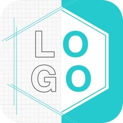 Logo maker logo creator on the app store logo maker logo creator 4 ccuart Gallery
