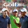 Golf - The PGA Magazine