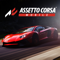 App Icon for Assetto Corsa Mobile App in United States IOS App Store