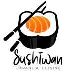 sushiwan pour pc