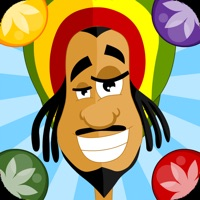 Codes for Weed Bubble Shooter Hack