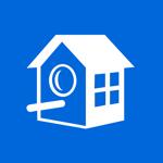 Abritel - HomeAway pour pc