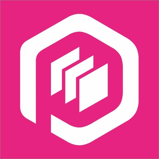 Pixyalbum - Fotolibros