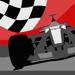 109.Formel1.de