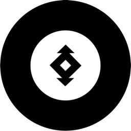 Ícone do app OVIVO