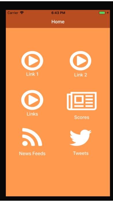 Sports TV Channel Live Stream | App Price Drops
