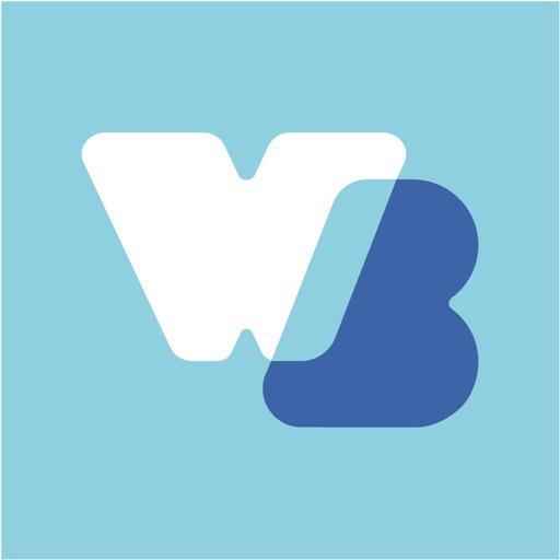 WhizBiz