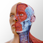 Complete Anatomy '22