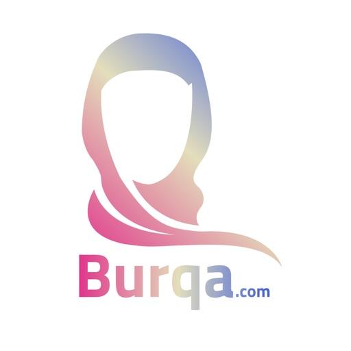 Burqa.com