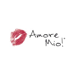 Amore Mio!