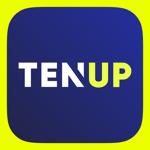 Ten'Up pour pc