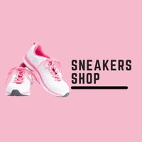 Cheap sneakers for women shop