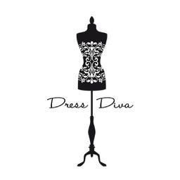 DRESS DIVA BOUTIQUE