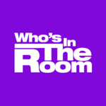 Who's In The Room