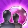 지피지기-사주운세궁합 - iPhoneアプリ