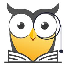 搜书大师-必备小说换源追书神器