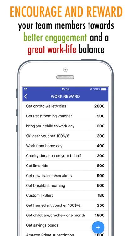 RewardsWide