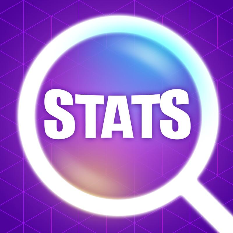 Stats Tracker Companion Hack Tool