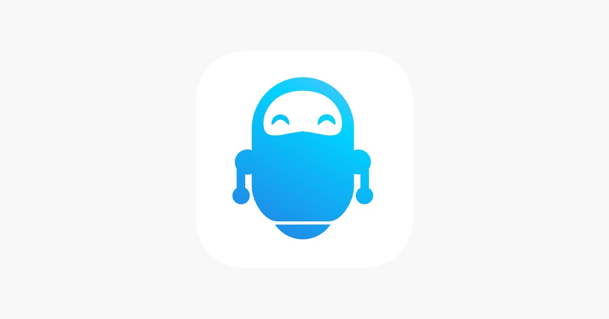 Instantgo on the App Store