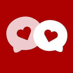 LOVEX - Chat with charming one
