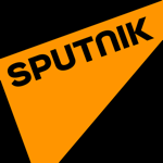 Sputnik News pour pc
