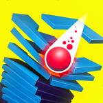 Stack Ball 3D Hack Online Generator