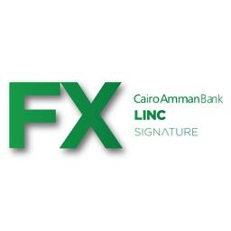 CAB-FX