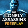 The Lonely Assassins - iPadアプリ