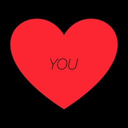 YRL-You Are Loved