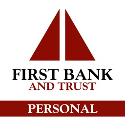 FBT Mobile Banking for Retail
