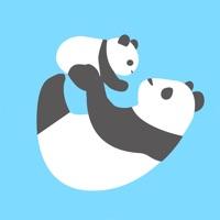 ママケリー:妊活から母子手帳・育児記録アプリ