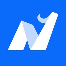 Bullseye-BlockchainMarket