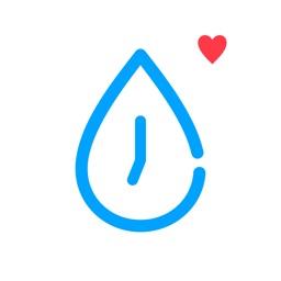Hydromate - Water Tracker