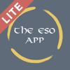 The ESO App Lite
