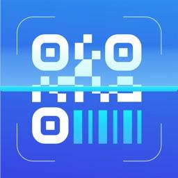 QR Code Reader [-]