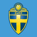 Min Fotboll (officiell) на пк