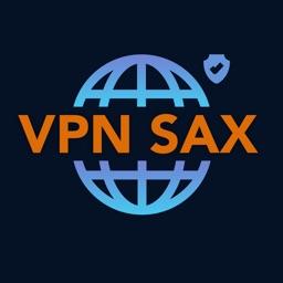 Sax VPN for Battle Grounds