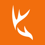 HuntWise: A Better Hunting App