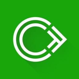 Call Control for BroadWorks V2