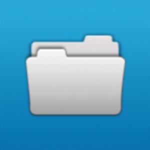 File Manager Pro App app