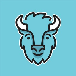 BISON - Buy Bitcoin & Co