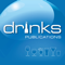 App Icon for Drinks Trade App in Luxembourg IOS App Store