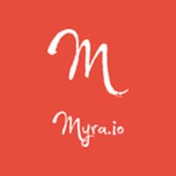 Myra: AI for Music
