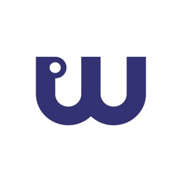 Whim: Mobility made easy